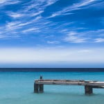 Klein Curacao Nature