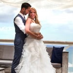 bruidsreportage Curacao