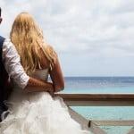 wedding photographer Curacao