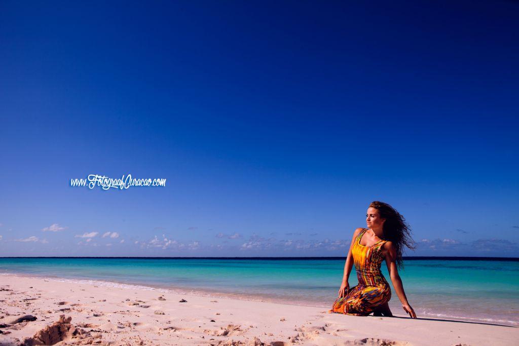 fotograaf curaçao 2017